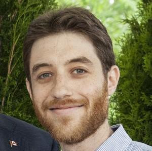 public profile pic