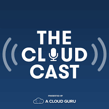 the cloud cast