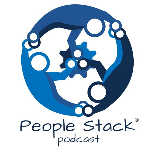 people stack podcast